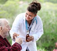 alzheimer symptome erste anzeichen